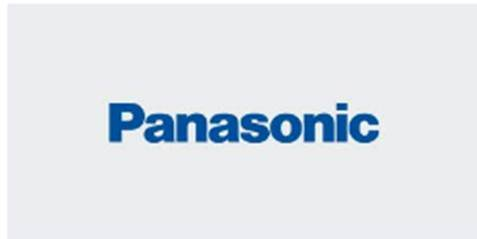 panasonic Refrigerators